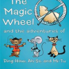 Book review: The Magic Wheel