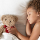 Sleepy Time Meditation for Children