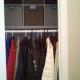 Open the Door to an Organized Closet