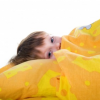 10 Ways to Help Your Child with Bedwetting Issues
