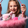 Easter Basket Ideas: Alternatives to chocolate