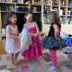 6 Ways to Coach Kids on Making Friends