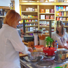 FREE Technique Classes at Williams-Sonoma in May