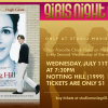 July Girls Night Out at Studio Movie Grill