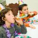16 Birthday Party Ideas for Boys