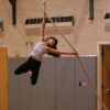 Let your Kid Runaway to Circus Camp for a Week