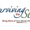 Learn how to Coupon and Save Money!
