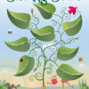 The Saving Seed: Growing a Financially Healthy Family Tree