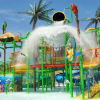 Win 4 Tickets to Hawaiian Falls