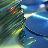 The ABCs of Organizing CDs and DVDs