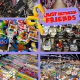 Just Between Friends (Fort Worth) Kids Consignment Sale