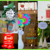 7 Homemade Back to School Teacher Gift Ideas