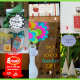 7 Homemade Back to School Teacher Gift Ideas