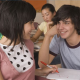 Teenage Dating: Is Your Teen Ready for a One-on-One Date?
