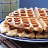 11 Healthy Breakfast Recipes Kids will Love