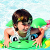 Important Water Safety Tips for the Upcoming Holiday Weekend