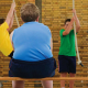 Prevent Childhood Obesity by Making Changes Now