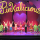 Pinkalicious the Musical: Pinktastic Fun for Fans of PINK!
