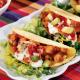 Kid Friendly Recipes: Easy Chicken Tacos
