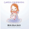 Cuentos Carambochos – a Children's Poetry Book