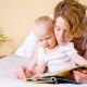 Helping Infants and Toddlers Develop Language Skills