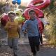 Open House Nov 10th: FREE Kids Activities and Yo Gabba Gabba