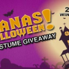 Win a Banana Costume from Del Monte Fresh Produce