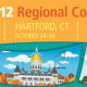 NCTM Regional Conference and Exposition Oct 10-12