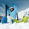 How to Save Money on Your Next Family Ski Vacation