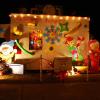 Santa's Village in Richardson – Fun Family Tradition