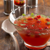 Perfect Punch Recipe for Christmas Eve