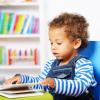 Understanding Toddler Development