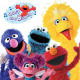 Sesame Street Live: Can't Stop Singing Feb 21st-24th