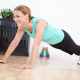 8 Frugal Tips for Fitness Resolutions