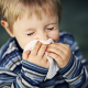 How to Minimize Allergens in Your Home