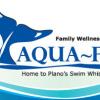 Therapeutic Aquatic Exercise