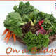 8 Ways to Eat Organic on a Budget