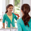 Getting Kids to Brush Teeth is Easy with This Secret Weapon