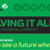 Girl Scouts Survey Results About Girls and Financial Literacy