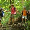 Tips To Make Hiking Fun For Kids