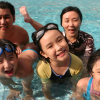 Water Safety Tips for the Whole Family