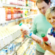 7 Tips on When to Buy Generic or Name Brand