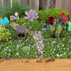 6 Family Friendly Outdoor Projects