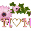 11 Free or Affordable Mother's Day Gifts