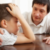 4 Ways to Help Your Stuttering Child