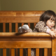 Transitioning Your Toddler from a Crib to a Bed