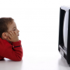 Study Shows Some Cartoons Have Adverse Affect on Kids