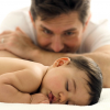 Do You Question Your Parenting Skills?
