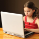 Online Safety: 5 Google Tools that Every Parent Should Know About