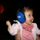 Protect Your Hearing from Noisy Fireworks this Fourth of July